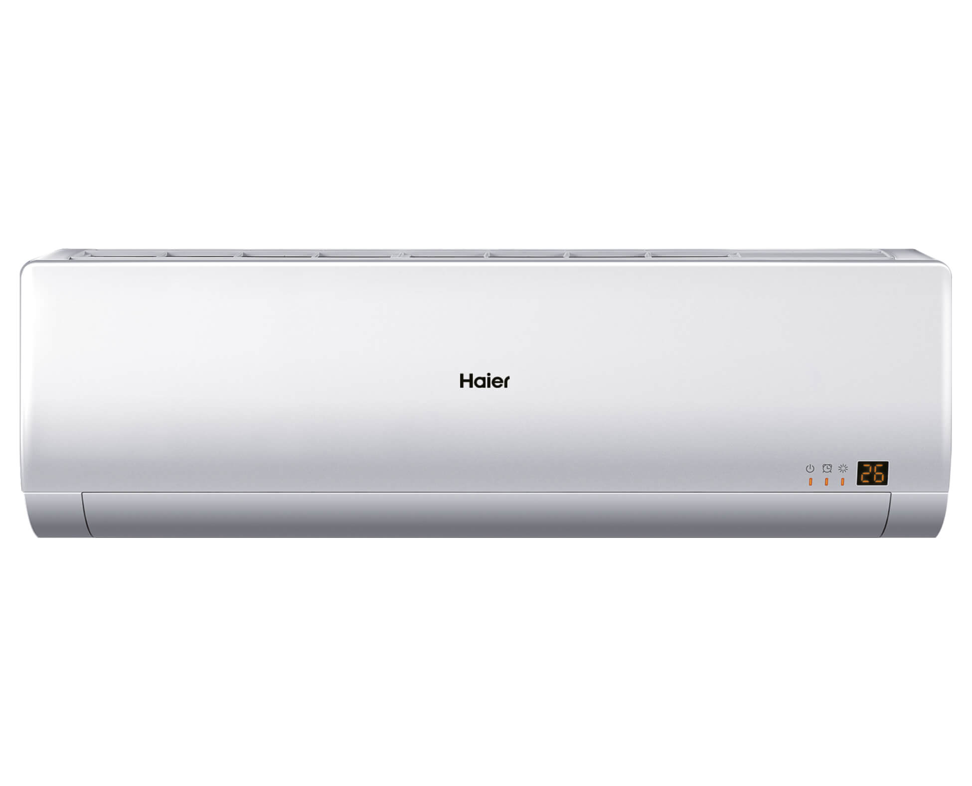 HAIER AS09SH1ERA