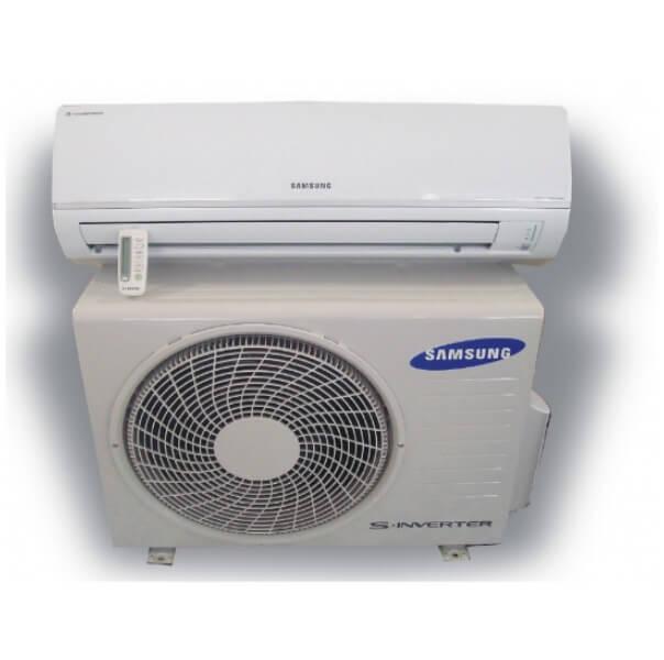 Samsung Neoforte S-inv AQV09PWA (2.5/3.3kw)