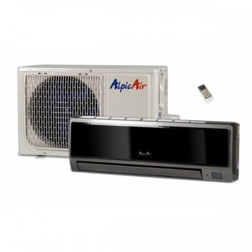 Alpicair ADI O 26HPR1 500×500