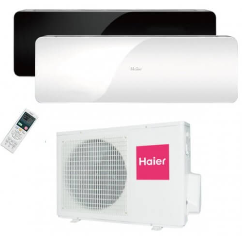 Haier AS09QS2ERA
