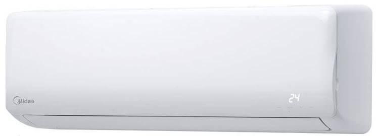Midea MSMBBU-12HRFN1 Inverter