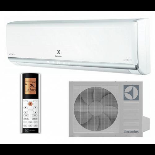 Electrolux Monaco EACS-I24 HM/N3/15Y Inverter