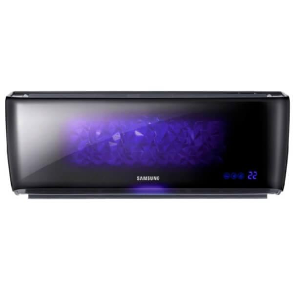 Samsung K-serija
