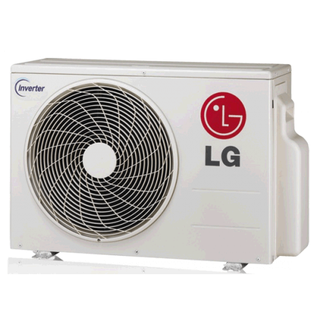 Lg Mu2m15 Air Conditioner.jpg