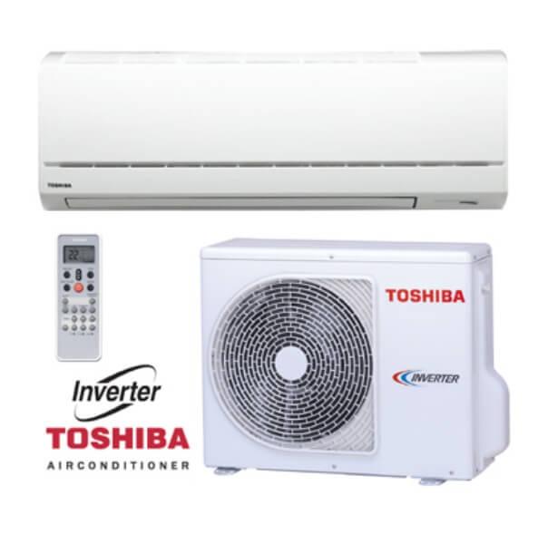 Toshiba Suzumi Plus RAS-13SKV2-E