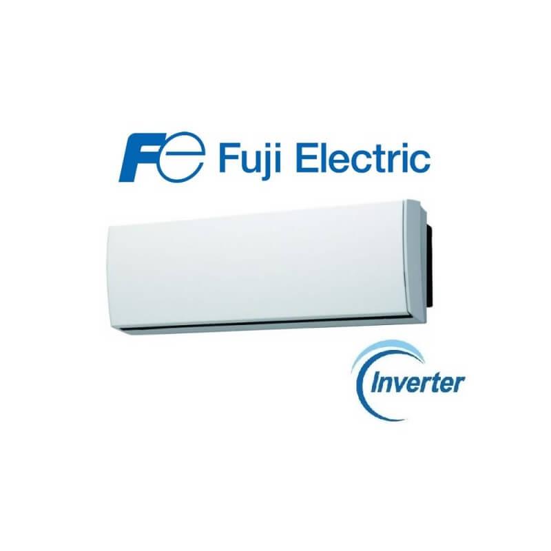 Fuji Electric RSG09LUCA