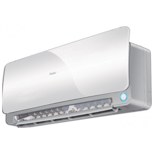 Haier AS12QS2ERA