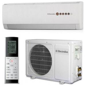 Elektrolux EACS-18